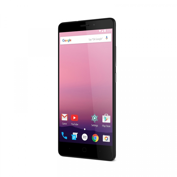 Telefon mobil Vernee Thor E  4G VoLTe, 5 inchi HD, Amprenta, 8 MP, 3GB RAM, 16GB ROM, Dual SIM 6