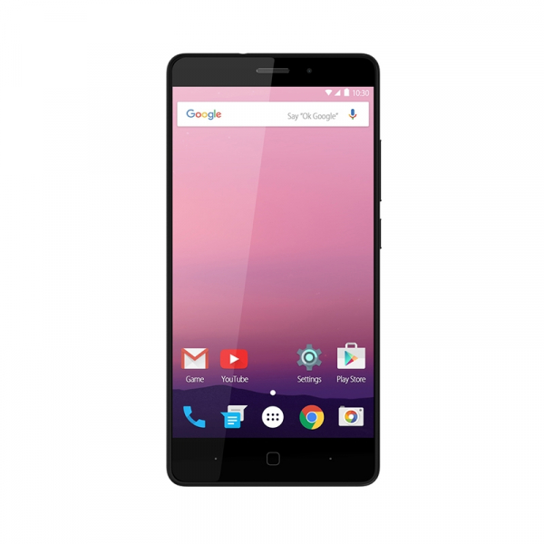 Telefon mobil Vernee Thor E  4G VoLTe, 5 inchi HD, Amprenta, 8 MP, 3GB RAM, 16GB ROM, Dual SIM 5