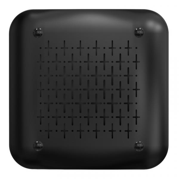 TV Box X10 Mini 1/8 8