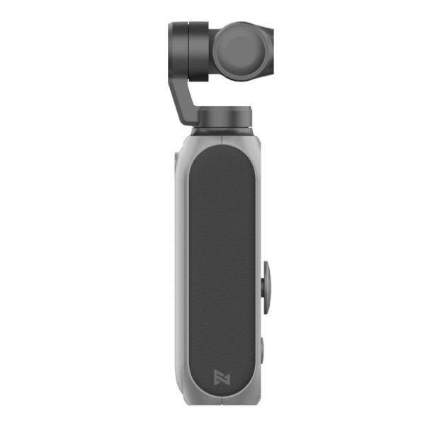 Camera video de buzunar Xiaomi FIMI PALM 2 Gimbal Camera Gri 5