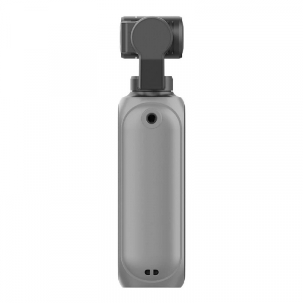 Camera video de buzunar Xiaomi FIMI PALM 2 Gimbal Camera Gri 6