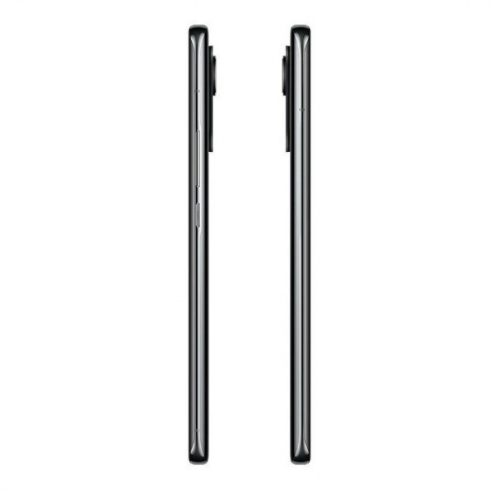 Telefon mobil Xiaomi Mi 11 Pro 8/256 Negru [4]