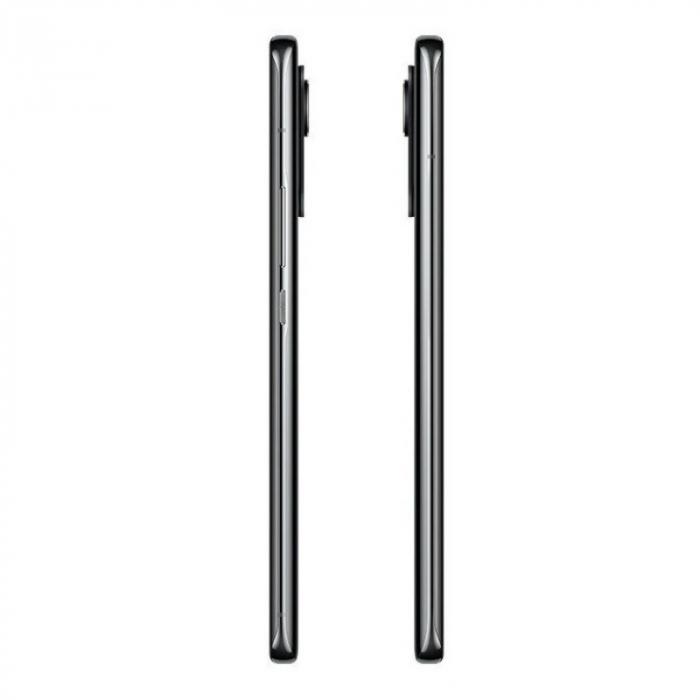 Telefon mobil Xiaomi Mi 11 Pro 12/256 Negru [4]