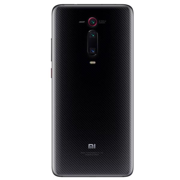 """Telefon mobil Xiaomi Mi 9T Pro, 6GB RAM, 64GB ROM, Android 9.0 cu MIUI 10.2,Snapdragon 855,Adreno 640, Octa Core, 6.39"""", 4000mAh, Dual SIM 3"""