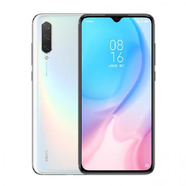 Telefon mobil Xiaomi Mi CC9, AMOLED 6.39inch, 6GB RAM, 128GB ROM, Android 9.0,Snapdragon 710, Adreno 616, OctaCore, 4030mAh, Dual Sim 5