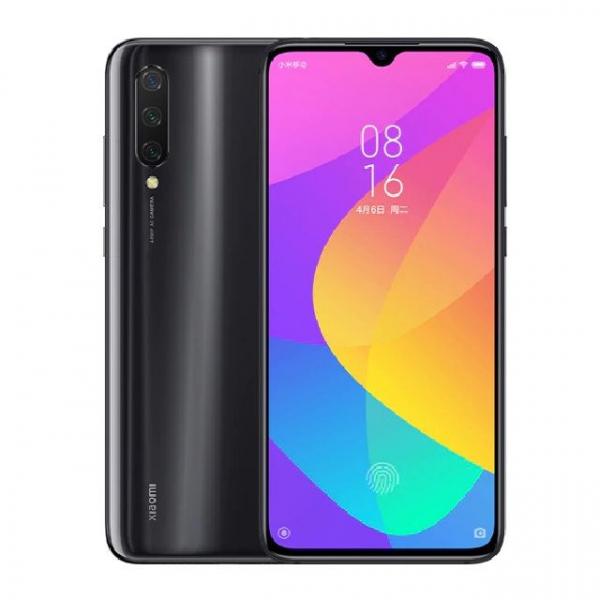 Telefon mobil Xiaomi Mi CC9, AMOLED 6.39inch, 6GB RAM, 128GB ROM, Android 9.0,Snapdragon 710, Adreno 616, OctaCore, 4030mAh, Dual Sim 1