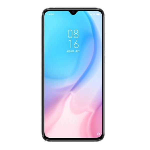 Telefon mobil Xiaomi Mi CC9, AMOLED 6.39inch, 6GB RAM, 128GB ROM, Android 9.0,Snapdragon 710, Adreno 616, OctaCore, 4030mAh, Dual Sim 6