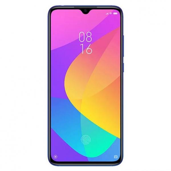 Telefon mobil Xiaomi Mi CC9, AMOLED 6.39inch, 6GB RAM, 128GB ROM, Android 9.0,Snapdragon 710, Adreno 616, OctaCore, 4030mAh, Dual Sim 10