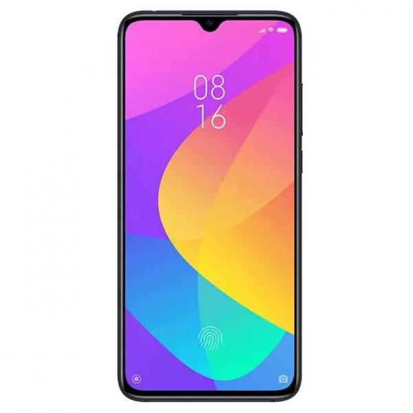 Telefon mobil Xiaomi Mi CC9, AMOLED 6.39inch, 6GB RAM, 128GB ROM, Android 9.0,Snapdragon 710, Adreno 616, OctaCore, 4030mAh, Dual Sim 2