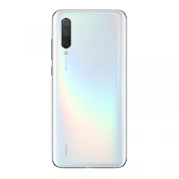 Telefon mobil Xiaomi Mi CC9, AMOLED 6.39inch, 6GB RAM, 128GB ROM, Android 9.0,Snapdragon 710, Adreno 616, OctaCore, 4030mAh, Dual Sim 7