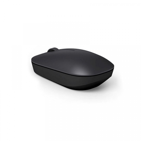 Mouse wireless Xiaomi Mi Mouse Edition 2 5