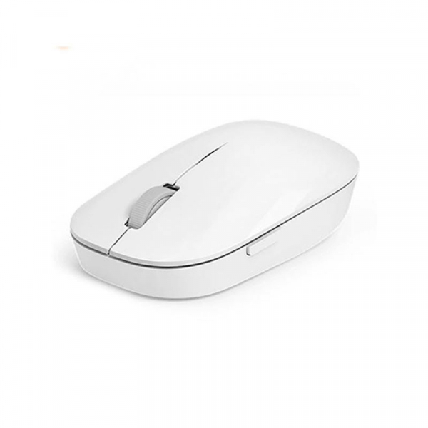 Mouse wireless Xiaomi Mi Mouse Edition 2 4