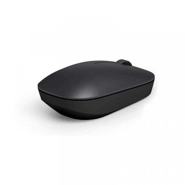 Mouse wireless Xiaomi Mi Mouse Edition 2 3