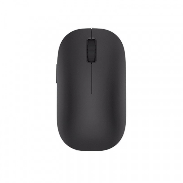 Mouse wireless Xiaomi Mi Mouse Edition 2 1