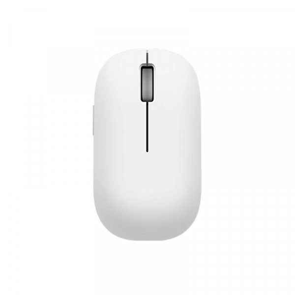 Mouse wireless Xiaomi Mi Mouse Edition 2 2