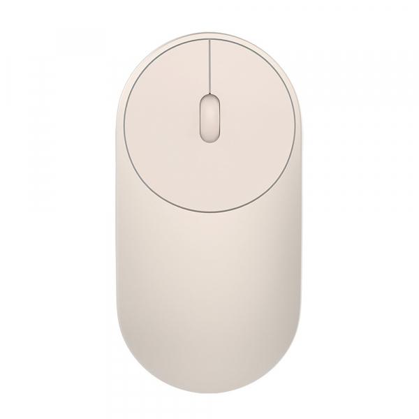Mouse wireless Xiaomi Mi Mouse dual mode 5