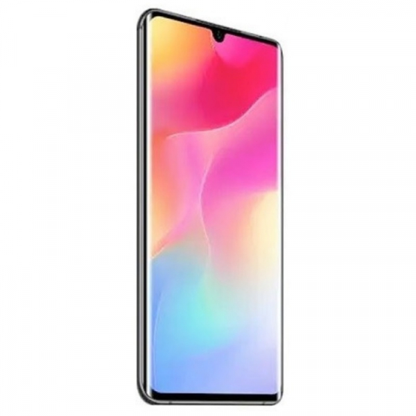 Telefon mobil Xiaomi Mi Note 10 Lite 6/128 Negru 1