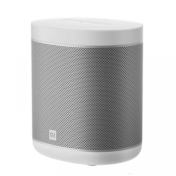 Boxa inteligenta Xiaomi Mi Smart Speaker Alb 5
