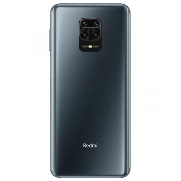 Telefon mobil Xiaomi Redmi Note 9 Pro 6/128 Gri 2