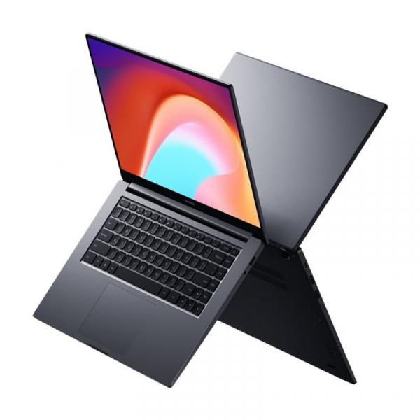 Laptop Xiaomi RedmiBook 16 16/512 Gri [2]