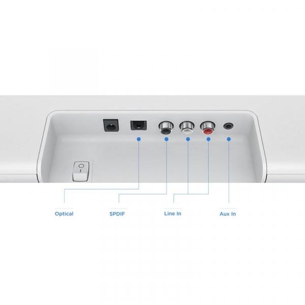 Xiaomi Soundbar Alb 3