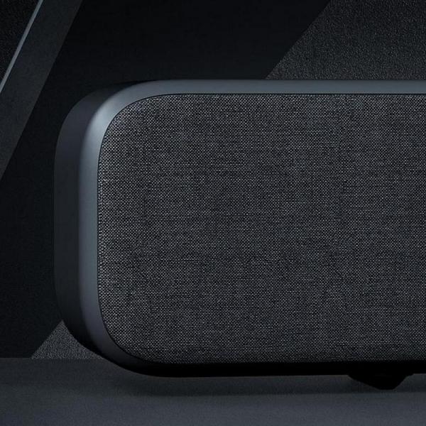 Xiaomi Soundbar Negru 1