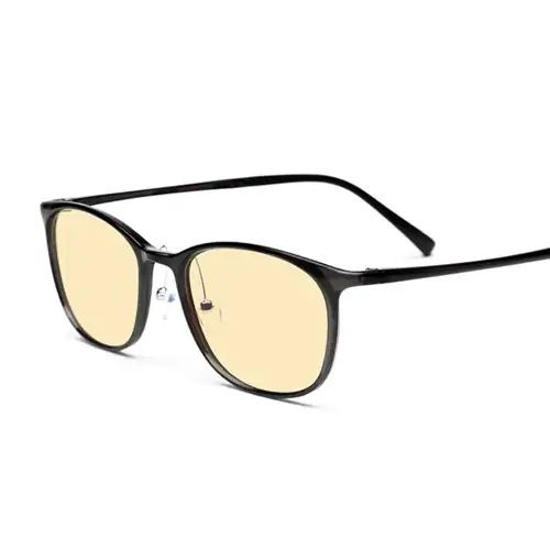Ochelari protectie Xiaomi Turok Steinhardt FU001, extrem de usori, rezistenti la socuri 1