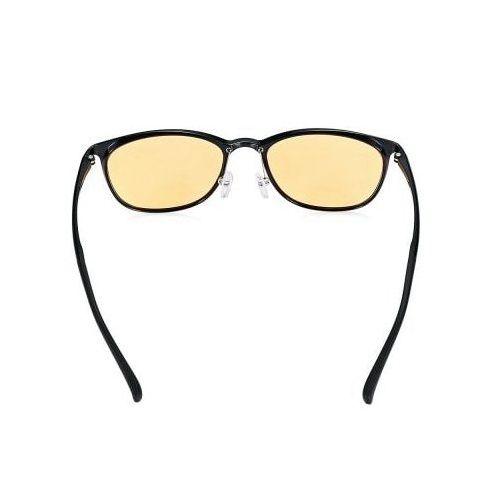 Ochelari protectie Xiaomi Turok Steinhardt FU001, extrem de usori, rezistenti la socuri 2