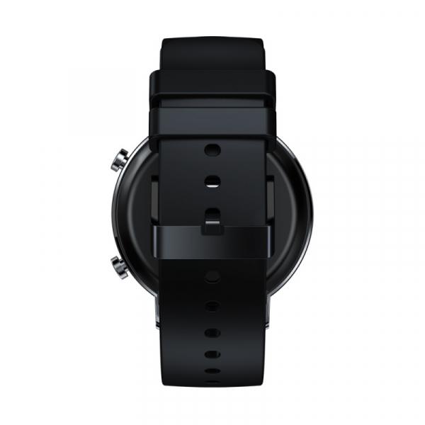 Smartwatch Zeblaze GTR Negru 4
