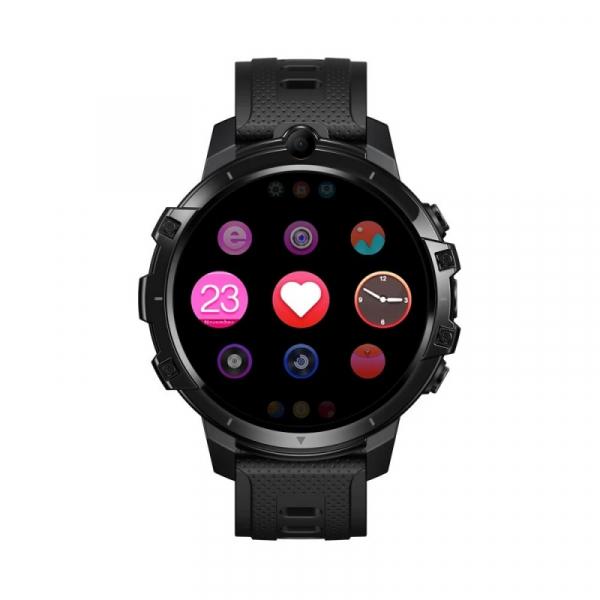 Smartwatch Zeblaze Thor 6 4/64 Negru 1