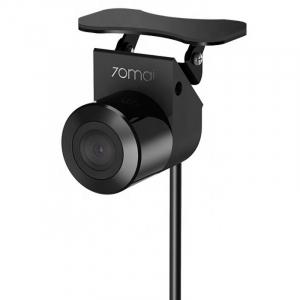 Camera auto Xiaomi 70MAI RC04 pentru marsarier, 1080px, 120°, f/1.8, Waterproof IP670