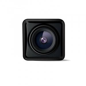 Camera auto Xiaomi 70MAI RC05 cu night vision pentru marsalier, 1080px, 135°, f/2.2, Waterproof IP671
