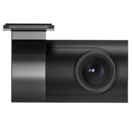 Pachet camera autoDVR Xiaomi 70MAI A800cu camera spate RC06,4K,Sony IMX415, 140°, Super Night Vision, ADAS, GPS, Monitorizare parcare3