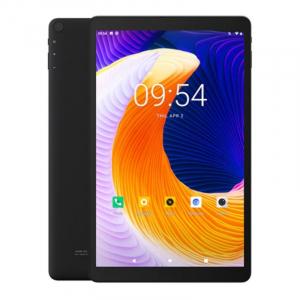 "Tableta Alldocube iPlay 20, 4G, IPS 10.1"", Android 10, 4GB RAM, 64GB ROM, Spreadtrum SC9863A OctaCore, 6000mAh, Dual SIM, Negru0"