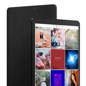 "Tableta Alldocube iPlay 20, 4G, IPS 10.1"", Android 10, 4GB RAM, 64GB ROM, Spreadtrum SC9863A OctaCore, 6000mAh, Dual SIM, Negru4"
