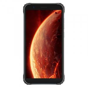 """Telefon mobil Blackview BV4900, 4G, IPS 5.7"""", 3GB RAM, 32GB ROM, Android 10, Helio A22 QuadCore, NFC, 5580mAh, Dual SIM, Negru1"""