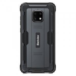 """Telefon mobil Blackview BV4900, 4G, IPS 5.7"""", 3GB RAM, 32GB ROM, Android 10, Helio A22 QuadCore, NFC, 5580mAh, Dual SIM, Negru2"""