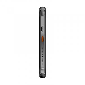 Telefon mobil Blackview BV9900, 4G, IPS 5.84inch, 8GB RAM, 256GB ROM, Android 9.0, Helio P90 OctaCore, NFC, 4380mAh, Dual SIM, Negru5