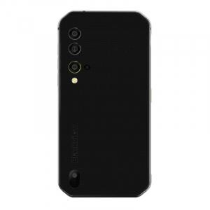 "Telefon mobil Blackview BV9900E, 4G, IPS 5.84"", 6GB RAM, 128GB ROM, Android 10, Helio P90 OctaCore, NFC, 4380mAh, Dual SIM, Gri2"