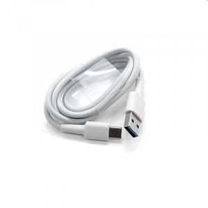 Cablu de alimentare original USB Type-C de 5A pentru Blackview0
