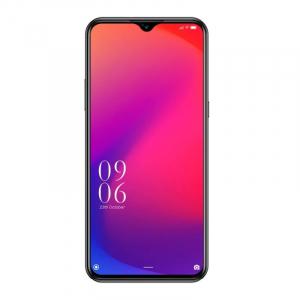 Telefon mobil Doogee X95, 4G, IPS 6.52inch, 2GB RAM, 16GB ROM, Android 10, MTK6737T QuadCore, IP68, 4350mAh, Dual SIM, Negru1