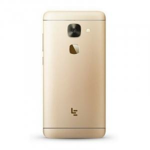 "Telefon mobil LETV LeEco LE 2 X520, 4G, 4K, IPS 5.5"", 3GB RAM, 32GB ROM, EUI 5.6, Snapdragon 652 OctaCore, 3000mAh, Dual SIM, Gold2"