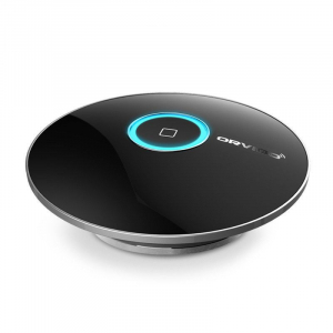 Dispozitiv de control smart home Orvibo Allone Pro Hub0