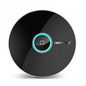 Dispozitiv de control smart home Orvibo Allone Pro Hub1