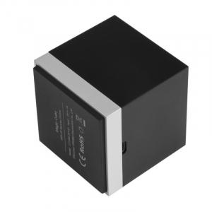 Dispozitiv de control smart home Orvibo Magic Cube Zigbee Hub2