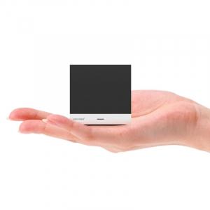 Dispozitiv de control smart home Orvibo Magic Cube Zigbee Hub4