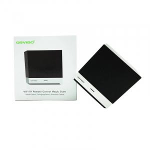 Dispozitiv de control smart home Orvibo Magic Cube Zigbee Hub5