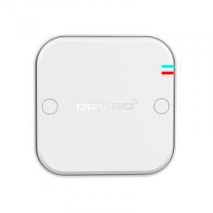 Releu smart ZigBee Orvibo Multi-Functional Relay0