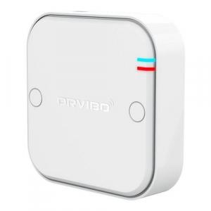 Releu smart ZigBee Orvibo Multi-Functional Relay1