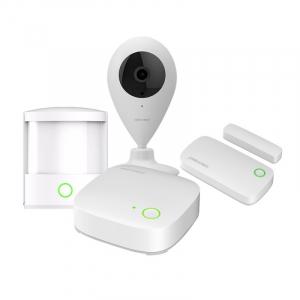 Kit sistem de securitate Orvibo Security Kit0